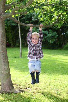 Child_tree