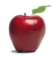 Apple-full2 (1)
