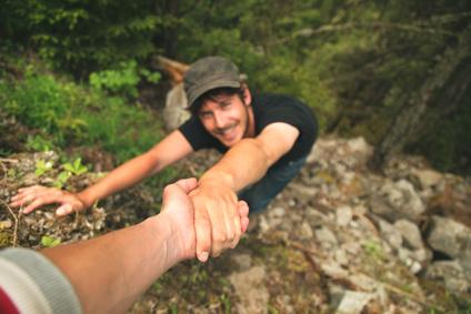Helping_hand