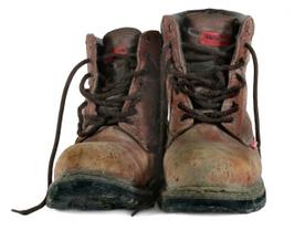 Walking_boots