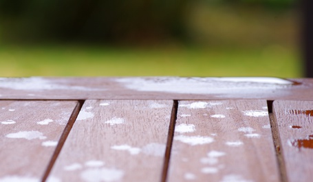 Raindrops_Table_Fotolia_89268692_XS