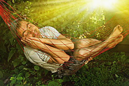 Asleep_Fotolia